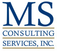 MS Consulting Services, INC.