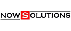 now-solutions-1.png