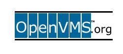 openvms-1.png